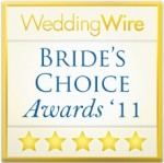 Wedding-Wire-Badge-e1297100990891.jpg