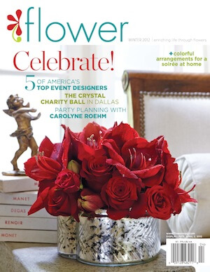 EFD-flower-cover