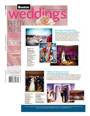 boston-wedding-moroccan-layout