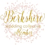 Berkshire Wedding Collective - Prestigious Member Badge