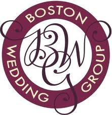 Edna Dratch-Parker Wins the Boston Wedding Group Spirit Award