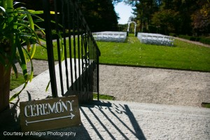 allegro-photography-bradley-estate-078