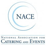 National Association for Catering and Events Member Logo