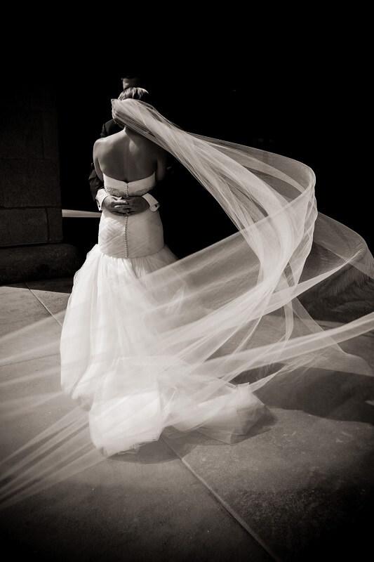 Allegro Photography