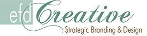 EFD_Creative_Logo Branding